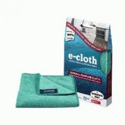 E-Cloth - General Purpose...