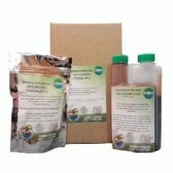 Planting Compost Tea Combo...