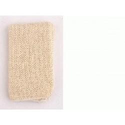 Bamboo chunky dishcloths